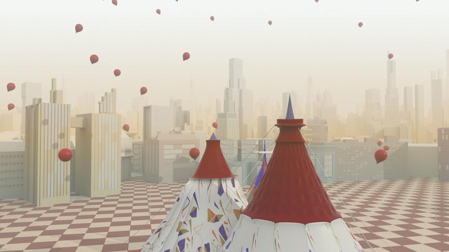 AndreasDerebucha_-3D-Animation